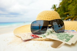 Get set for summer with Payday Cash Loans!