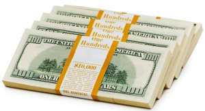 Be free of money burdens with Instant Cash today!
