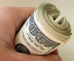 Help a friend, pay off debt, there a ton of ways to use your Payday Loan Today!