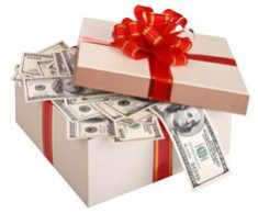 Christmas Lenders can help get you the cash you need to make your holidays merry and bright!