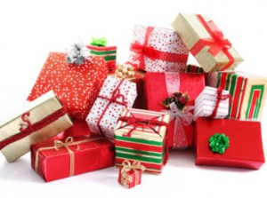 Gift everyone their holiday wish lists with help from Holiday Lenders!