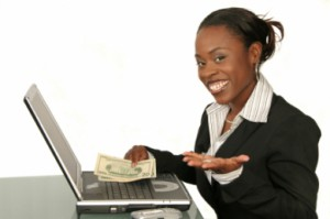 Your personal information is in the best of hands with Safe Online Loans