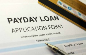 Pick up the phone today, get cash in your hand tomorrow with Payday Loans