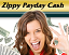 Zippy Payday Cash Direct Payday Loan Lenders